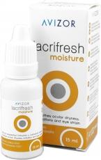 Lacrifresh Moisture Drops 15ml