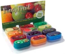 Schmucketui Funky Fruit