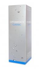 OPTIMEDICS Classic 350ml