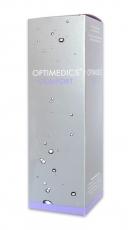 OPTIMEDICS Comfort 350ml