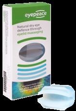 Eyepeace Lid-Massagehilfe