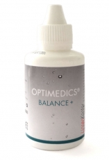 OPTIMEDICS Balance+ 60ml