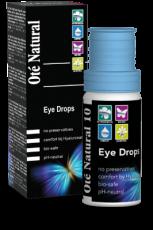 Oté Natural Eye Drops - Augentropfen