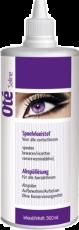 Oté Saline NT Kochsalzlösung - 360ml