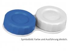 Aufbewahrung Standard Kontaktlinsenbehälter