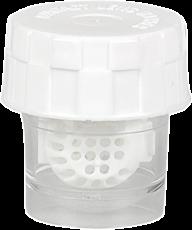 Clean Premium Kontaktlinsen Reinigungsbehälter