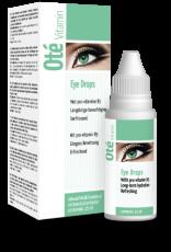 Oté Vitamin Eye Drops - Augentropfen 15ml