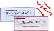 Safe-Gel 30 6er Packung