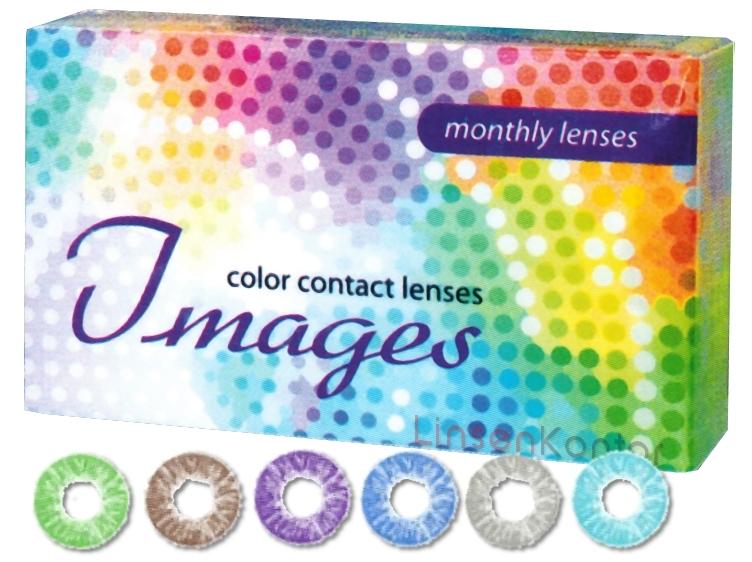 farbige kontaktlinsen mit st rke images monthly. Black Bedroom Furniture Sets. Home Design Ideas