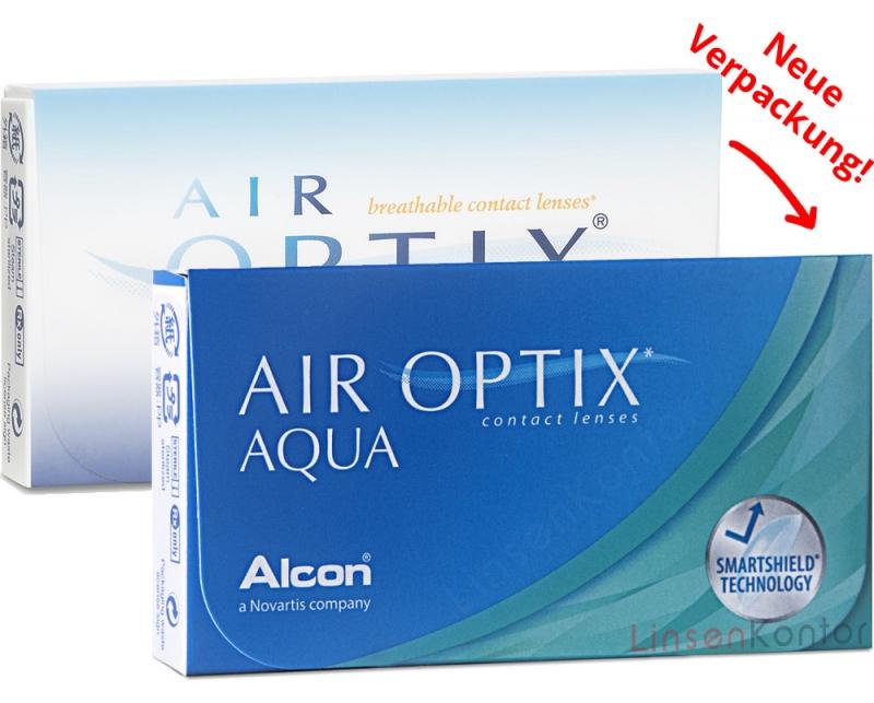 air optix aqua 6er packung. Black Bedroom Furniture Sets. Home Design Ideas