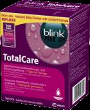 TotalCare Twin Pack Aufbewahrung und Reiniger