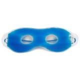 Augenmaske - Gel warm und kalt