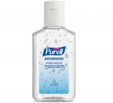 Purell Advanced Handdesinfektions-Gel 30ml