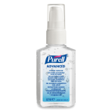 Purell Advanced Handdesinfektions-Gel 60ml