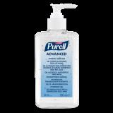 Gojo - Purell Instant Handdesinfektions-Gel 350ml