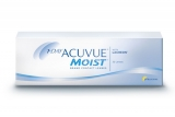 1-Day Acuvue 30er Packung