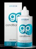 Avizor GP Conditioner Aufbewahrung 120ml