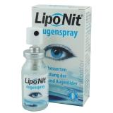 Lipo Nit liposomales Augenspray 10ml