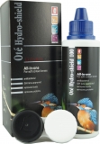 Oté Hydro-shield Premium Starter Pack 100ml