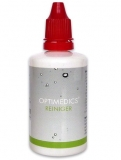 OPTIMEDICS Reiniger 40ml