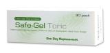 Safe-Gel 1-Day Toric 30er Packung
