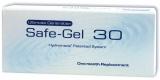 Safe-Gel 30 Testlinse