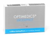 OPTIMEDICS Excellence - Asmofilcon A Testlinse