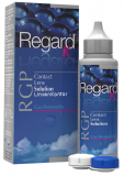 Regard K RGP 120ml