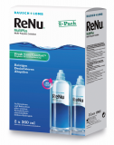 ReNu Multiplus Twinbox - Doppelpack 2x360ml