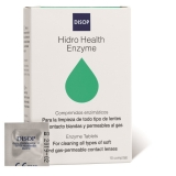 Hidro Health Enzyme Tabletten