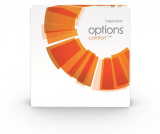 Options Comfort 1 Day - omafilcon A 90er Packung