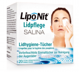 Lipo Nit Lidpflege SALINA