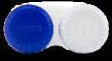Avizor Behälter