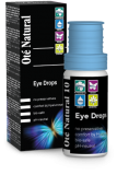 Oté Natural Eye Drops - Augentropfen