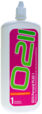 0211 Peroxid PLUS 1 - Peroxidlösung
