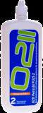 0211 Peroxid PLUS 2 - Neutralisationslösung