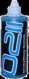 0211 Kochsalz - Abspüllösung 360ml