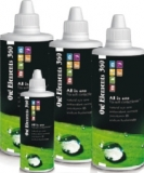 Oté Elements Multipack 3x360ml+1x100ml