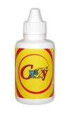 Crazy Lenses Kombilösung 60ml