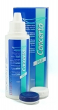 Concerto Plus Reiseset 100ml