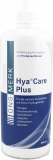 ONS MERK HyaCare Plus 360ml