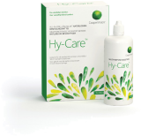 CooperVision Hy-Care 2x 360ml Doppelpack