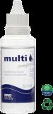 multicomfort 60 ml Reiseflasche
