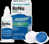 ReNu Multiplus Flight Pack - Reiseset 100ml