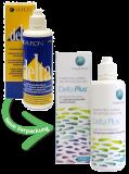 Delta Plus Aufbewahrung 100ml