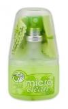 Disop micro clean 20ml - Brillenreinigungs-Spray