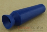 DMV SCLERAL - großer 11mm Kontaktlinsen-Sauger