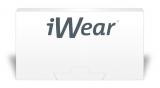 iWear® Kontaktlinsen