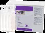 Oté Saline NT Kochsalzlösung - Ampullen 30x10 ml