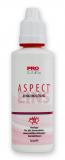 ASPECT Reiniger 30 ml